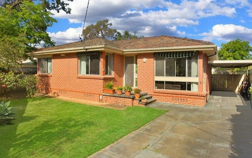 8 Raphael Place, Old Toongabbie NSW 2146