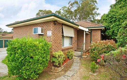 16/63 Fuchsia Crescent, Macquarie Fields NSW 2564