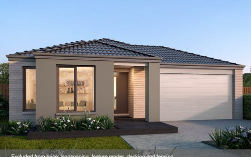 Lot 10 Beech Street, Forest Hill NSW 2651
