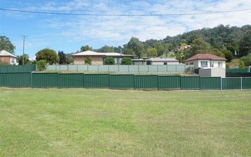 Lot 12, 7 Loder Street, Quirindi NSW 2343