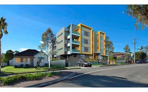 41-43 Veron Street, Wentworthville NSW 2145