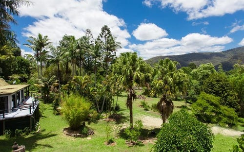 138 Mill Road, Huonbrook NSW 2482