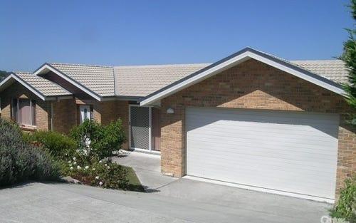 22 Bennett Place, Forster NSW 2428