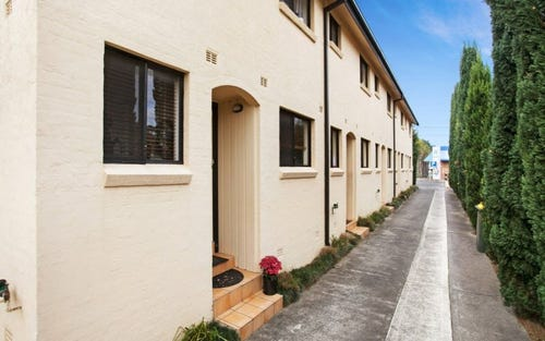 5/29 Underwood Street, Corrimal NSW
