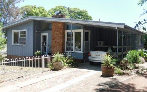 187 Rawson Street, Kurri Kurri NSW 2327