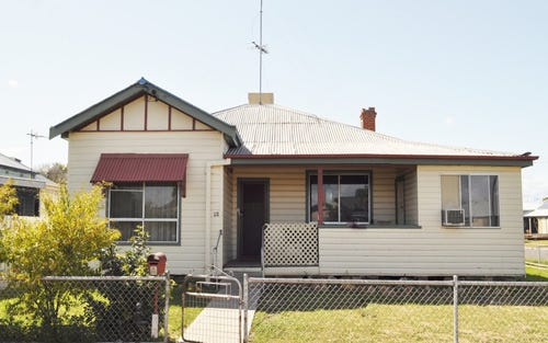 22 Nandewar Street, Narrabri NSW 2390