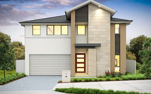 L41 London Court, Kellyville NSW 2155