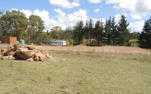 42 Andersons Road, Bryans Gap NSW 2372