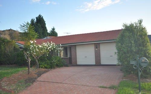 91 Bingara Cr, Bella Vista NSW
