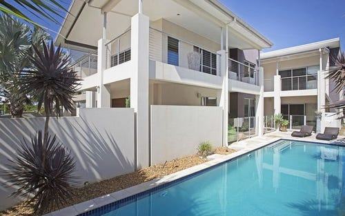 11 North Point Avenue, Kingscliff NSW 2487