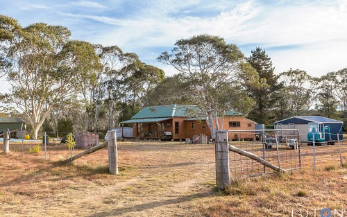 917 Charleys Forest Road, Braidwood NSW 2622