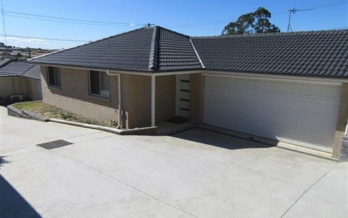 5/24 Queen St, Rutherford NSW