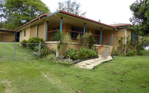 2790 Pacific Highway, Tyndale NSW