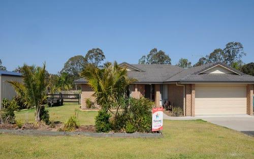 10 McKenzie Drive, Gulmarrad NSW 2463