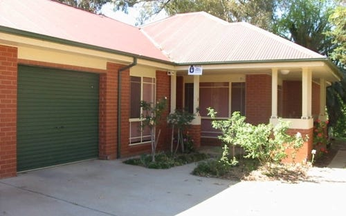 2/78 Johnson Street, Wagga Wagga NSW