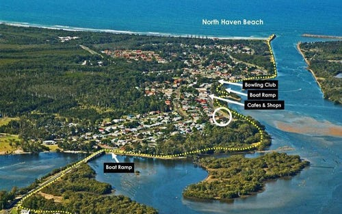 Unit 4/559 Ocean Drive, North Haven NSW 2443