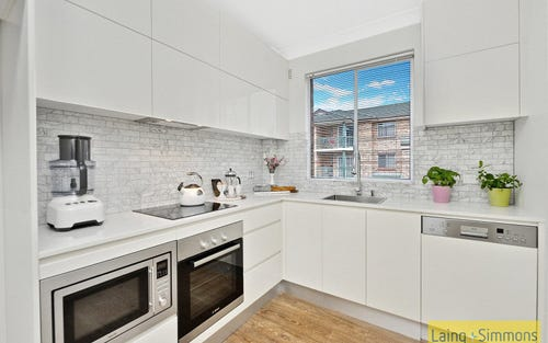 1/64 Eighth Ave, Campsie NSW