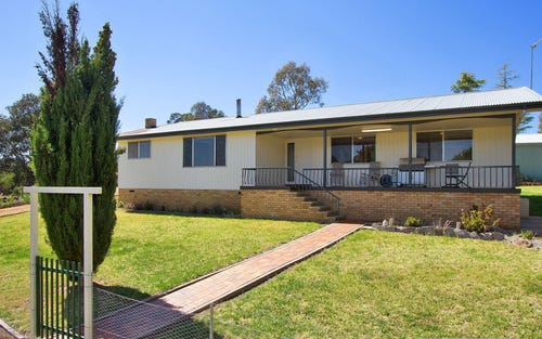 834 Rockvale Road, Ben Venue NSW 2350