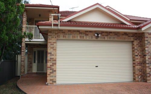 4A Presland Avenue, Revesby NSW