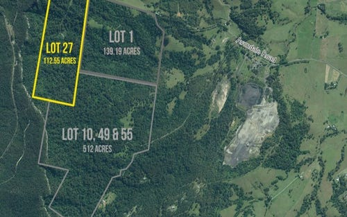 Lot 27, Avondale Road, Avondale NSW 2530