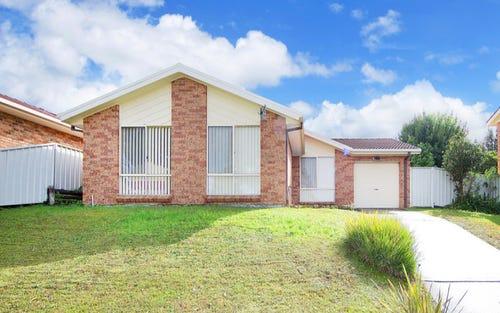 226 Cresthaven Avenue, Bateau Bay NSW 2261