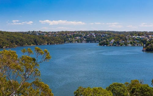 95 Lilli Pilli Point Road, Lilli Pilli NSW 2229