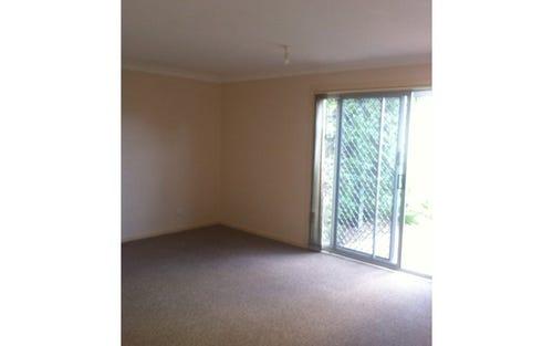 12 Grey Street, Wickham NSW
