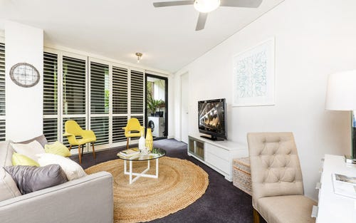 G03/23 Corunna Road, Stanmore NSW