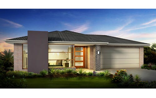 Lot 11 Elouera Estate, Mudgee NSW 2850