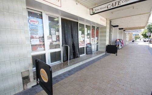83 Rose Street, Wee Waa NSW 2388