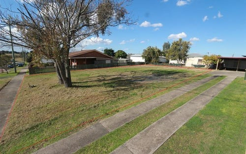 17 Federation Street, South Grafton NSW 2460
