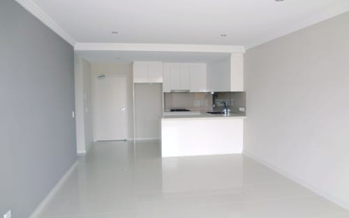 106/58 Crystal st,, Petersham NSW 2049