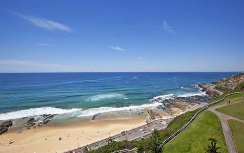 S804/77 Shortland Esplanade, Newcastle NSW