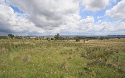 Lot 65 Avonside Road, Jindabyne NSW 2627