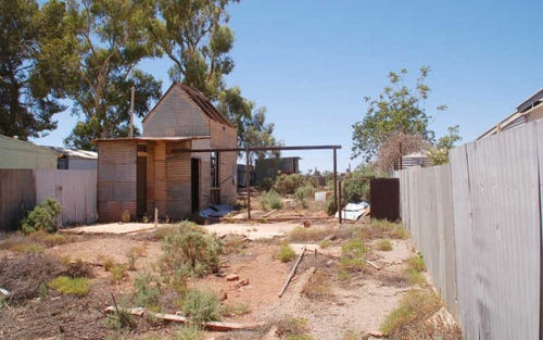569 Wolfram Street, Broken Hill NSW 2880