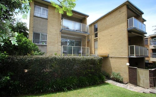 3/224 Longueville Road, Lane Cove NSW