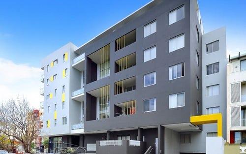 705/9 Hilts Road, Strathfield NSW
