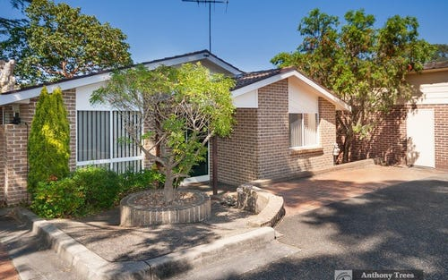 9/66 Honiton Ave West, Carlingford NSW 2118