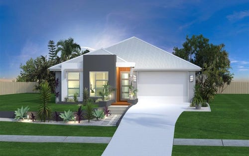 Lot 101 Robindale Downs, Orange NSW 2800