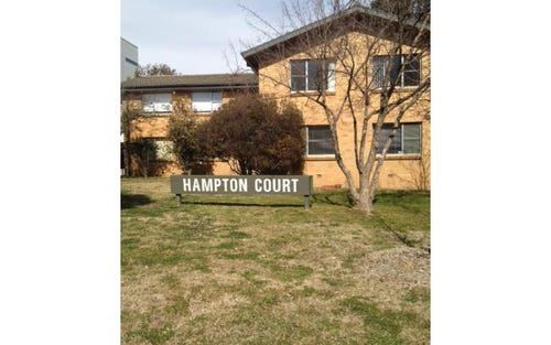 1/51 Hampton Circuit, Yarralumla ACT