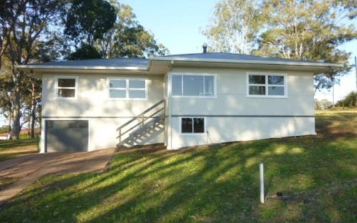 422 Richmond Hill Road, Richmond Hill NSW 2480