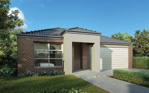 Lot 3329 Road 24, Edmondson Park NSW 2174