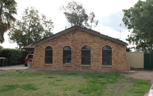 4 Julia Place, Moree NSW 2400