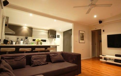 37 Wattle Road, Jannali NSW