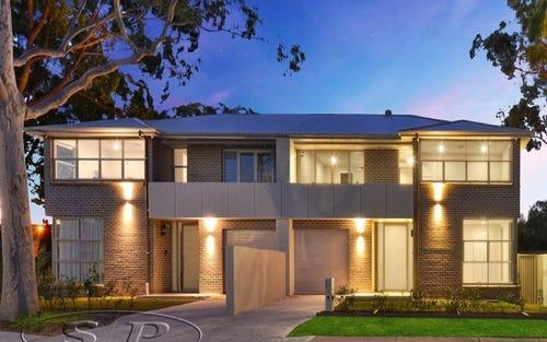 64A Tallawalla Street, Beverly Hills NSW 2209