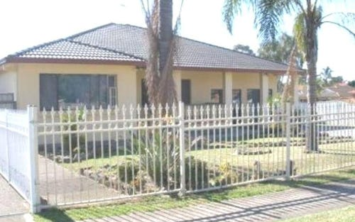 121 Green Valley Road, Green Valley NSW 2168