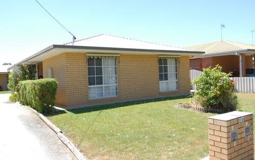 1/317 Sloane Street, Deniliquin NSW 2710