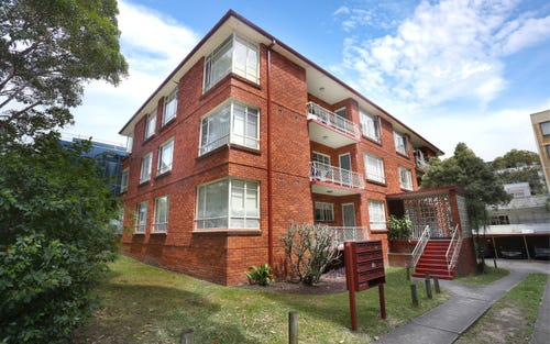 Lot 2, 50 Neridah Street, Chatswood NSW 2067
