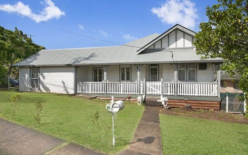 553 Ballina Road, Goonellabah NSW 2480