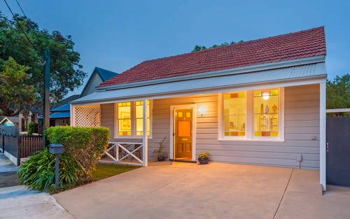 6 Constitution Rd, Dulwich Hill NSW 2203
